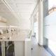coworking espai de treball compartit Badalona Espai114 centre de negocis business center
