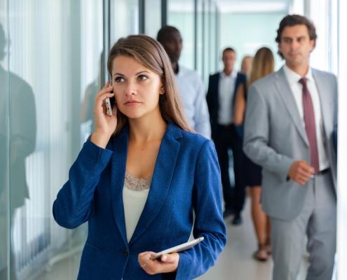 despatxos privats autònoms freelance Badalona Espai114 centre de negocis business center