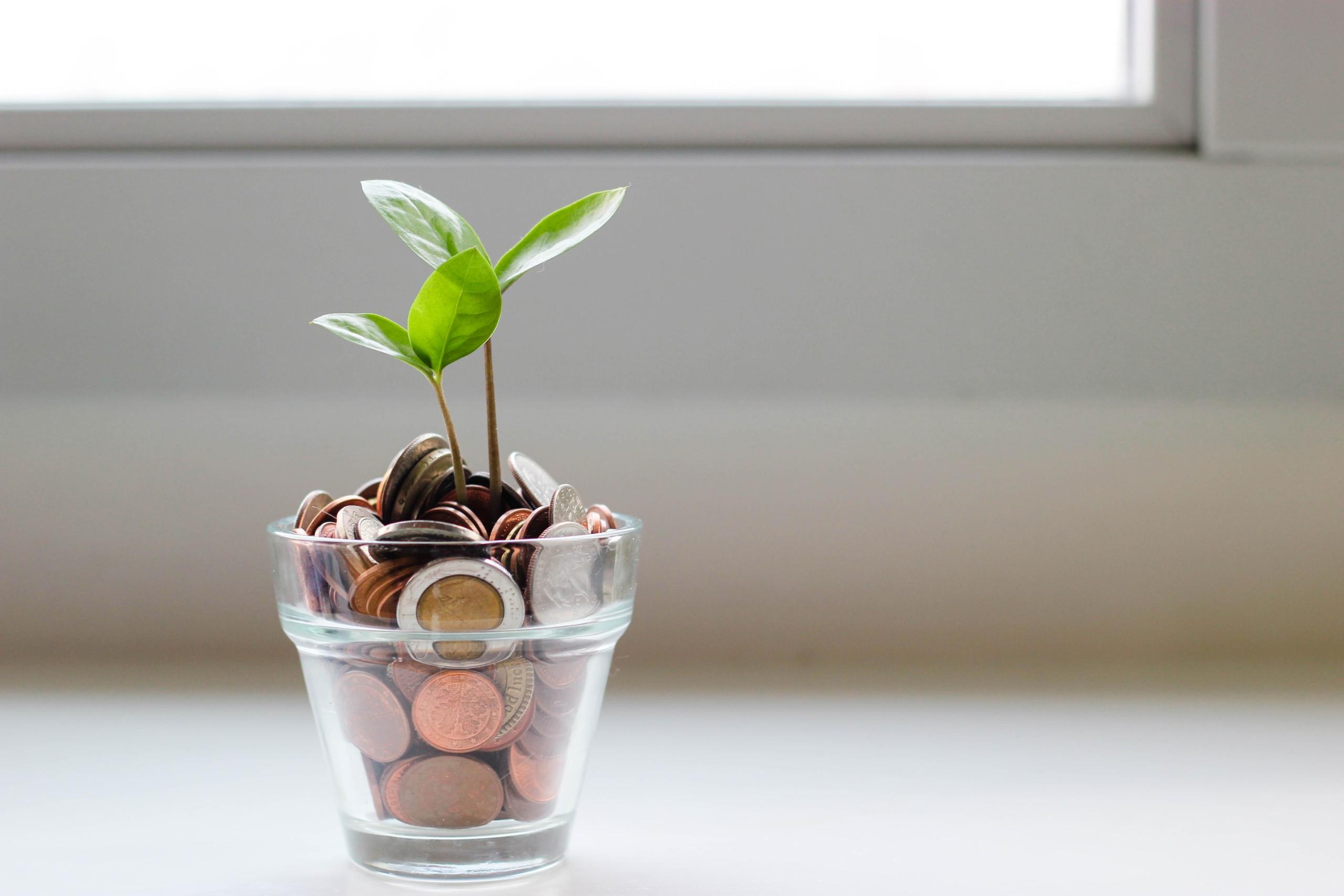 flexiworking savings
