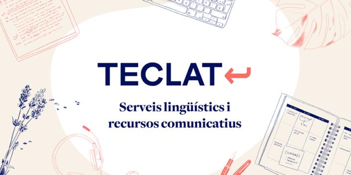 TECLAT