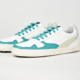 kumi sneakers