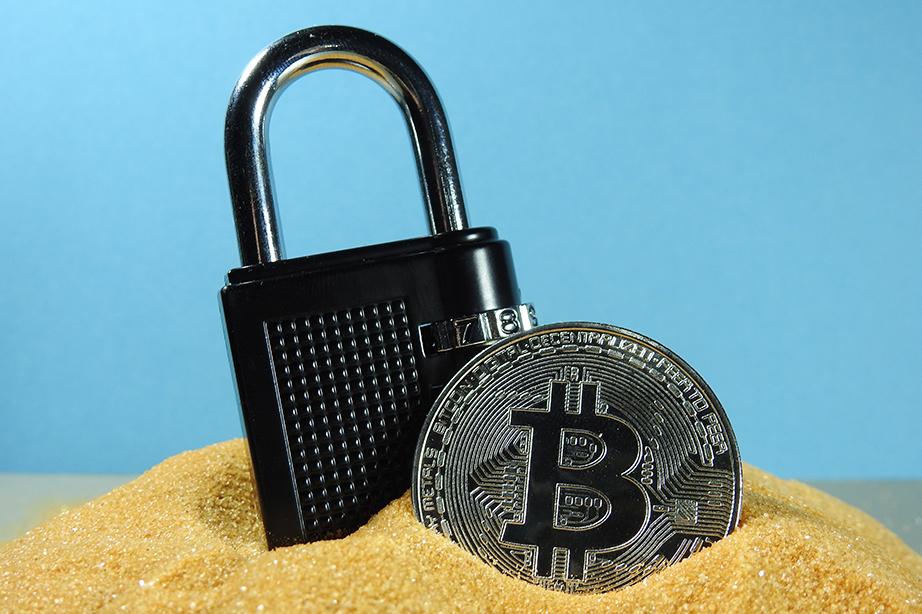 cobrar con bitcoins