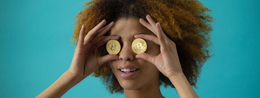 aceptar bitcoins en tu negocio